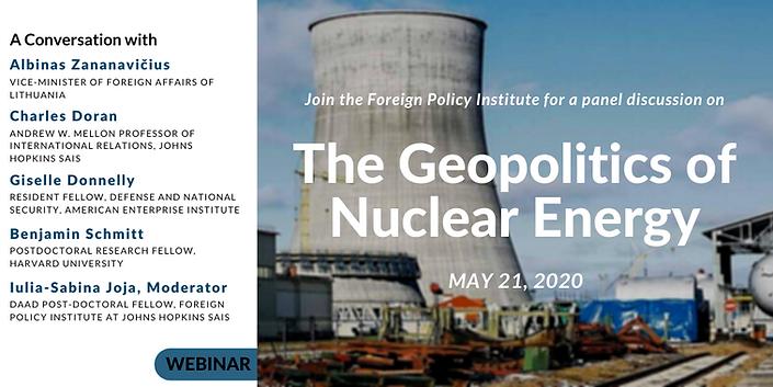 FPI Nuclear Energy webinar.png