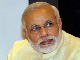 """Can India-Pakistan Relations Enter a """"New Era"""" under Prime Minister Modi?"""
