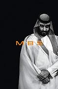 MBS.png