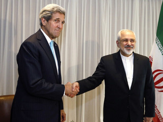 U.S.-Iran Nuclear Deal: The Need for a Regional Perspective