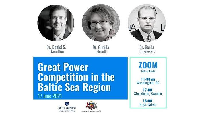 Baltic Event Graphic.jpeg