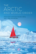 Arctic-and-World-Order-cover.jpeg