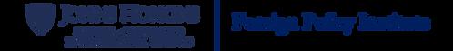 FPI Logo Blue Final.png