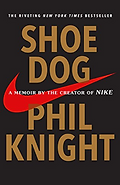 Shoe Dog.png