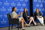 Political Risk in the 21st Century: A Book Discussion with Condoleeza Rice and Amy Zegart