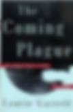 Garrett Coming Plague.png
