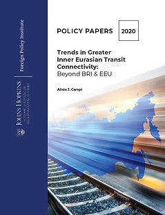 Eurasia cover.jpg