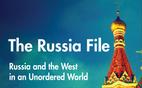 The Russia File