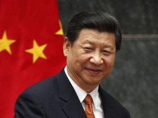 Xi's January of Discontents
