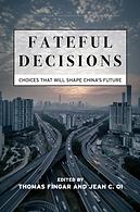 Fateful Decisions.png