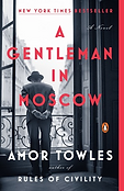 Towles Gentleman in Mosco.png