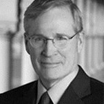 A Conversation on the Middle East with Stephen J. Hadley Former U.S. Assistant to the President for