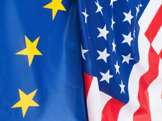 The State of Transatlantic Relations and the European Union: Past, Present, and Future