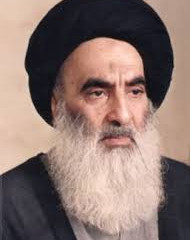 What Do You Know About Sistani's Fatwa?