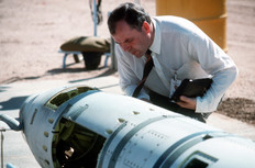 The INF Treaty at 30: Origins, Impact, and Challenges