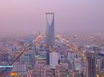 New Winds of Economic Change in Saudi Arabia: A Riyadh Dispatch