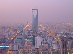 New Winds of Economic Change in Saudi Arabia: A Riyadh Dispatch