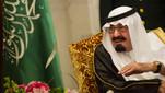 King Abdullah: A Saudi education revolutionary