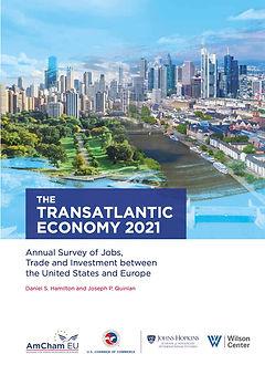 TransatlanticEconomy2021_FullReportHR.jp