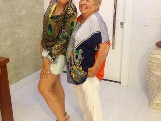 Marianinha