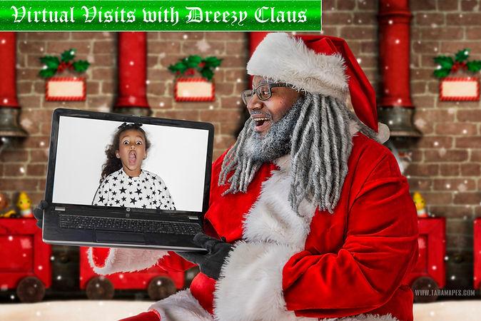 Black Santa Zoom.jpg