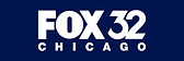 logo-fox-32-chicago.png