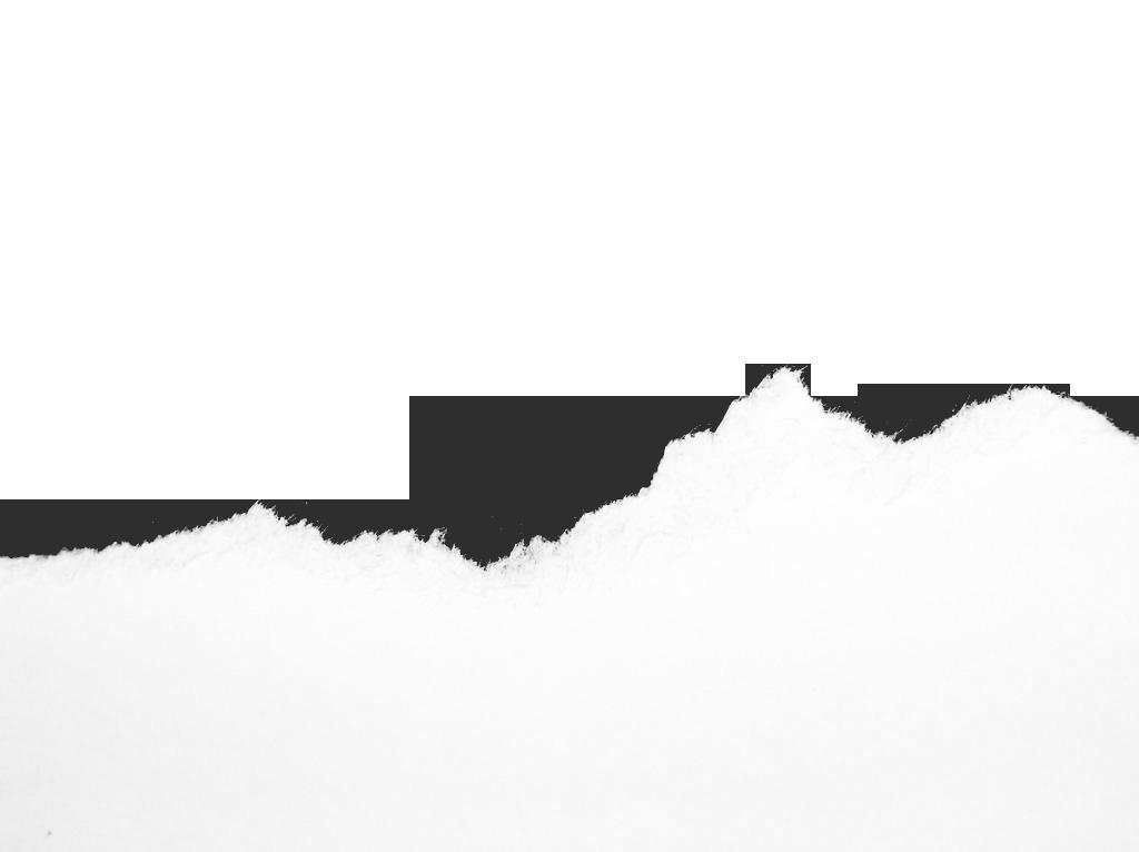 hiclipart.com (6).png