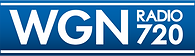 cropped-Logo-800x340-1-1.png