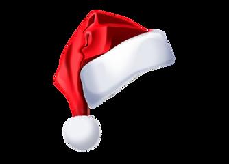3-31215_christmas-santa-claus-hat-png-tr