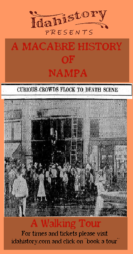 macabre nampa flyer.png