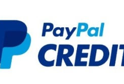 pp-credit-logo_edited_edited_edited.jpg