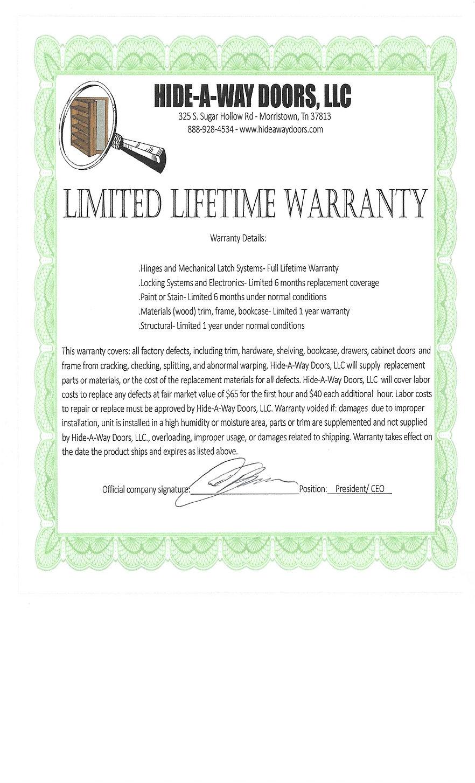 warranty.jpeg