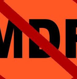 NO MDF.jpg