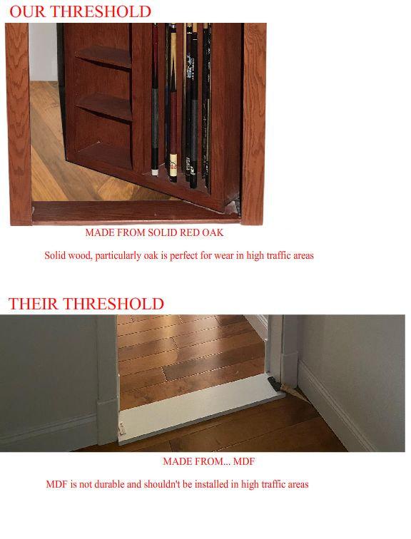 thresholdours vs theirs.jpg