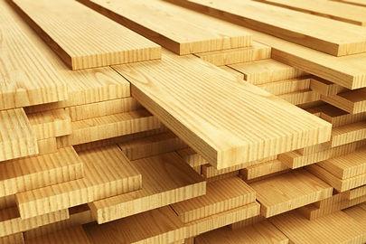 woodstack.jpg