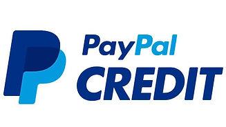 pp-credit-logo.jpg