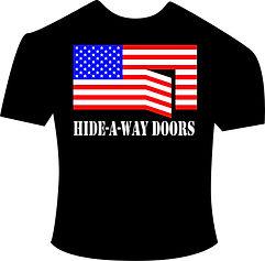 flag door.jpg
