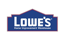 Lowes-Logo-1997.png