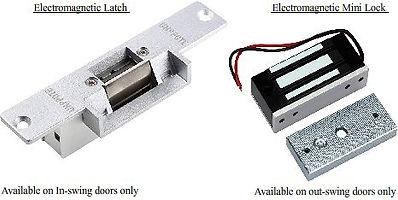 EM latch & mini mag.jpg