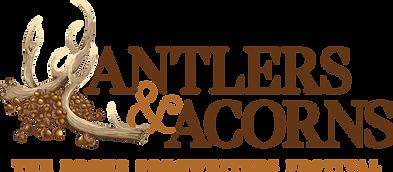 Antlers&Acorns_Logo.png