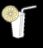 lemonade.png