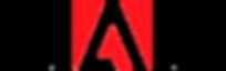 adobe-logo-png-4.png