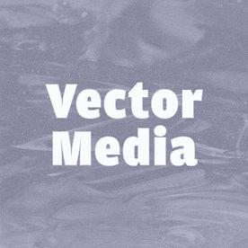 vectormedia.jpg