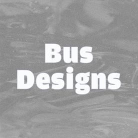 busdesignsblackandwhite.jpg