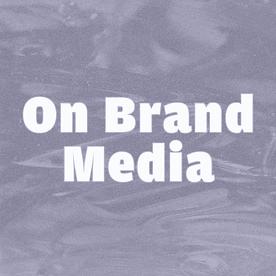 onbrandmedia.png