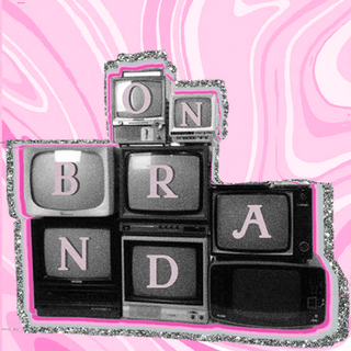 onbrand.png