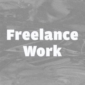freelanceworkblackandwhite.jpg