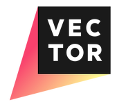 Vector-Identity-Primary-Logo-RGB.png