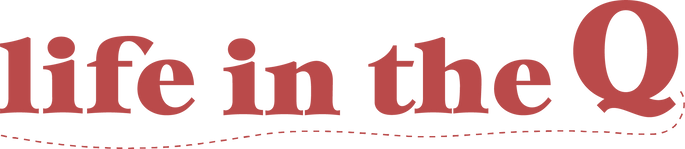 logo with line.png