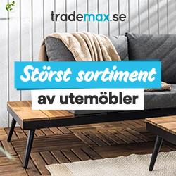 Trademax Branding Campaign
